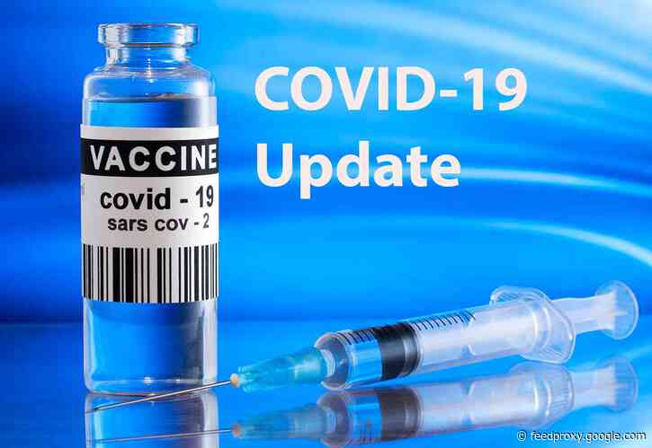 Second Day – No New COVID-19 Cases – Nine Total in Thunder Bay District