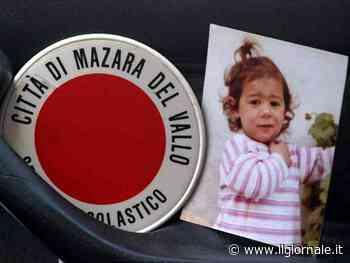"""""""Andatevene o vi uccido"""", troupe Rai aggredita a Mazara del Vallo - ilGiornale.it"""