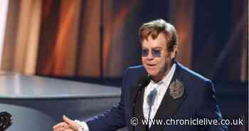 Stadium of Light confirms VIP ticket prices for Elton John gig