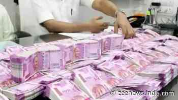 Post Office Scheme: Deposit only Rs 50,000 to get Rs 3300 pension, here's how