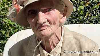 Elvira Peter aus Windecken ist dem HANAUER Jahrzehnte treu geblieben - op-online.de
