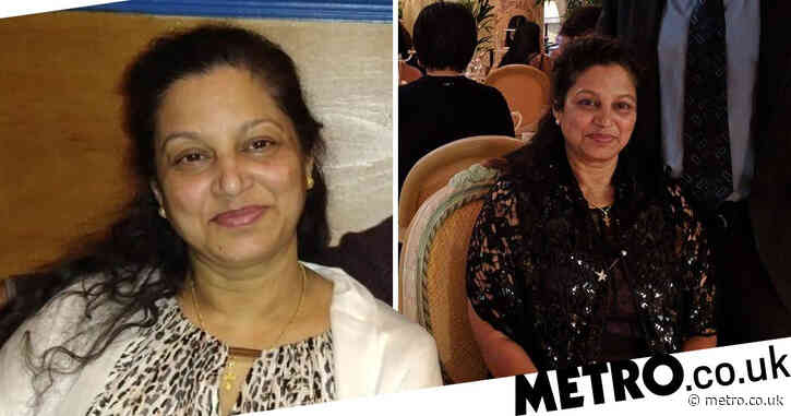 NHS receptionist who had 'public phobia' wins £56,000 payout for being sacked