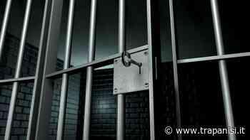 Favoreggiamento a Cosa nostra, in carcere un 76enne di Mazara del Vallo - TrapaniSi - Trapani Sì