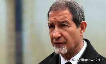 Aggressione all'imam di Mazara del Vallo, ferma condanna di Musumeci - - Sicilianews24