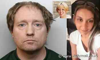 Woman-hating double killer is jailed for 37 years for murdering two prostitutes two decades apart