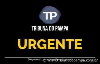 CORONAVÍRUS Pinheiro Machado registra o 26° óbito por Covid-19 - Jornal Tribuna do Pampa