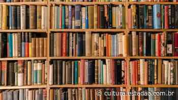 Coleções de George Orwell e Machado de Assis estão em promoção no Prime Day; veja opções - Cultura Estadão