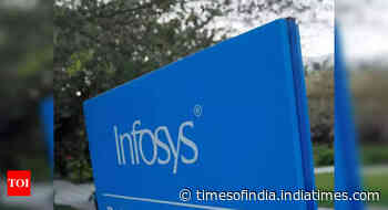 Infosys' Rs 9,200cr share buyback to open on June 25