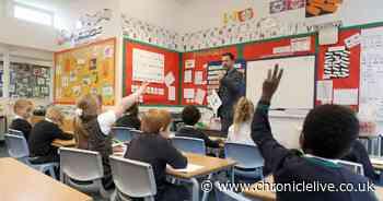 Coronavirus in schools LIVE: Schools affected or pupils self isolating