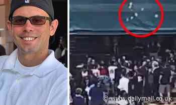 San Diego high school basketball coach FIRED by district following disturbing incident