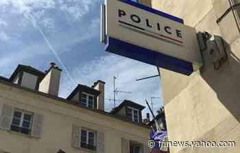 Chatellerault : Battu à mort et enterré dans une forêt pour un vol de consoles de jeux vidéo - Yahoo Actualités
