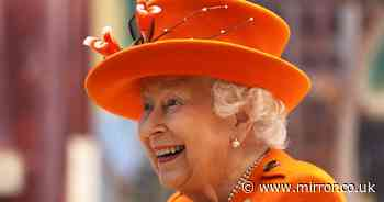 Queen has 'new spring in her step' and is returning to duties, royal expert says