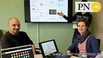 ZDF interviewt Peiner Elternvertreter an der IGS Lengede - Peiner Nachrichten