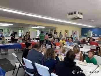 Coldwater Lake Association annual pancake breakfast set for July 3 - WTVB News