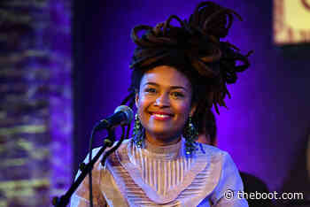 Who Is Valerie June? 5 Things You Need to Know
