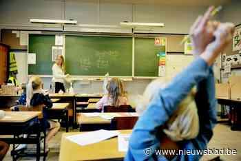 Zomerschool zoekt lesgevers en begeleiders