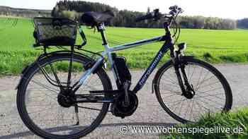 Boppard: E-Bikes gestohlen - Polizei sucht Hinweise - WochenSpiegel