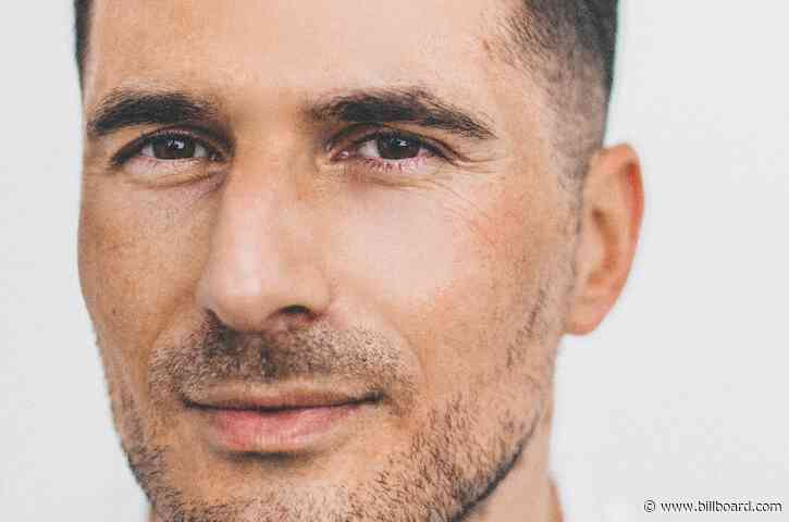 Sony Germany's Urban Music Chief Stresses Need For More 'Diverse Styles of Music'