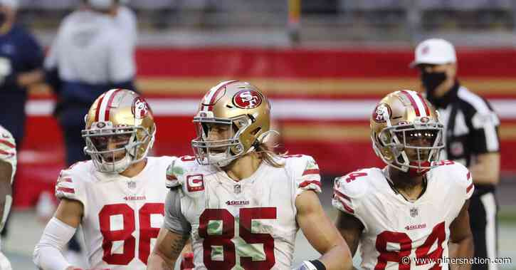 Six predictions for the 49ers '21 season: What will we be saying come midseason?
