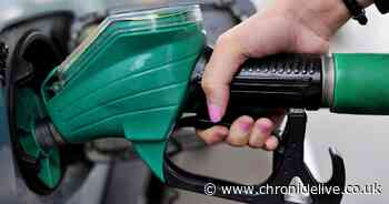 What is E10 petrol and can it be used in my car?