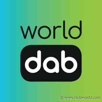 WorldDAB Celebrates Automotive Penetration - Radio World
