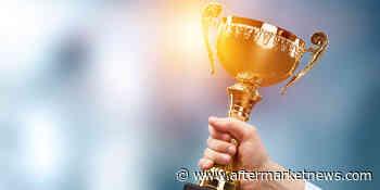 Streamlight Names EA Langenfeld & Associates Automotive Sales Rep Agency Of The Year - AftermarketNews.com (AMN)