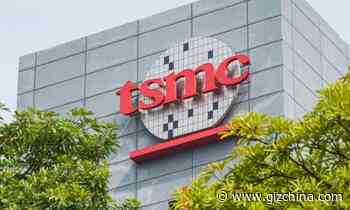 TSMC will deliver automotive chips earlier than scheduled - Gizchina.com