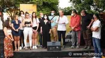 Portici Choir, audizioni a Villa Fernandes tra talento ed emozione - Il Mattino