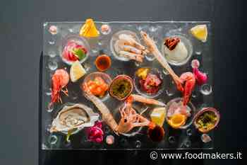 A Portici la cucina di Namare - Food Makers