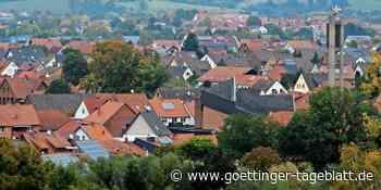 Dorfentwicklung: Stadt Duderstadt berät Hauseigentümer bei Förderung - Göttinger Tageblatt
