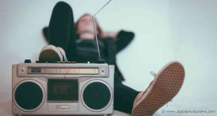 The Wrestling Match Over Radio Royalties Continues — Introducing the American Music Fairness Act