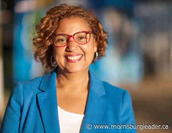 Cornwall Mayor named to Senate of Canada - The Morrisburg Leader