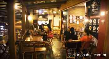 Veja regras para mais flexíveis para restaurantes e bares em Itabuna - Diário Bahia