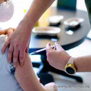 Vaccintwijfelaars overtuigen werkt niet, luisteren en informeren wel