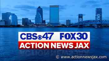 Divers search for plane that crashed into St. Marys River – Action News Jax - ActionNewsJax.com