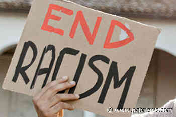 Anti-racism rally in Nanaimo postponed due to threat of violence – Parksville Qualicum Beach News - Parksville-Qualicum Beach News
