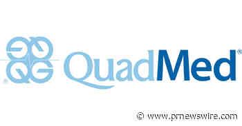 QuadMed Adds Accomplished Health Care Executives to Leadership Team