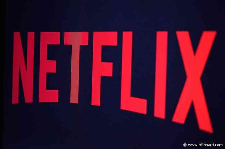 K-Pop Rom-Com 'Somewhere Only We Know' Set at Netflix