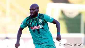 What AmaZulu FC need to do to keep up with Mamelodi Sundowns - Makhaula