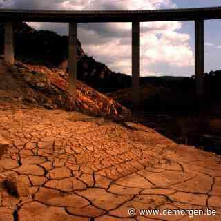 VN-experts waarschuwen: 'Klimaatakkoord Parijs kan ecologische crisis niet stoppen'