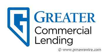 Greater Commercial Lending Extended The Most In PPP Loans Of Any Credit Union Entity In The U.S.