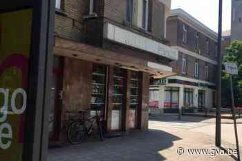 Drugs onder toonbank en in kassa: dagwinkel in Deurne moet maand dicht - Gazet van Antwerpen
