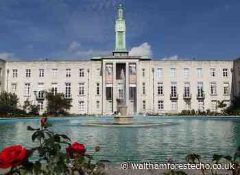 Report highlights ethnicity pay gap at town hall - Waltham Forest Echo