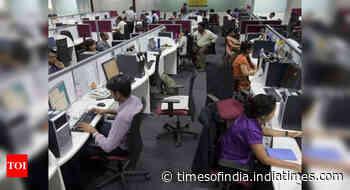 Govt eases norms for voice BPOs; allows seamless connectivity