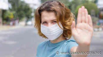 Coronavirus a Cesena. Sei casi positivi al Covid tutti sintomatici. Nessun decesso - cesenanotizie.net
