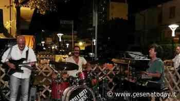 La Cantera a Cesena festeggia San Giovanni con una serie di apputamenti nel weekend - CesenaToday