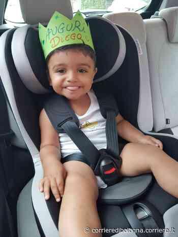 Cesena, portano il bimbo di due anni, malato, all'ospedale: muore. Inchiesta della Procura - Corriere della Sera