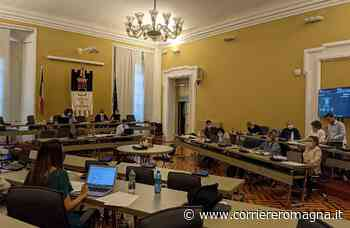 Sicurezza e sos dei cittadini protagoniste in Consiglio a Cesena - Corriere Romagna