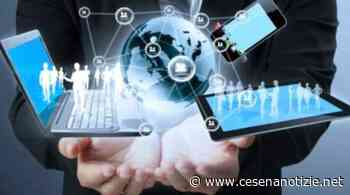 Forum Pa 2021: Cesena tra i comuni a più alta maturità digitale - cesenanotizie.net