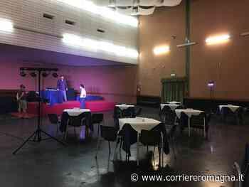 Cesena, torna lo storico teatro Jolly - Corriere Romagna